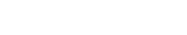 有限会社 工藤工業<br>(公益社団法人全国鉄筋工事業協会)<br>(協同組合東京鉄筋工業協会)